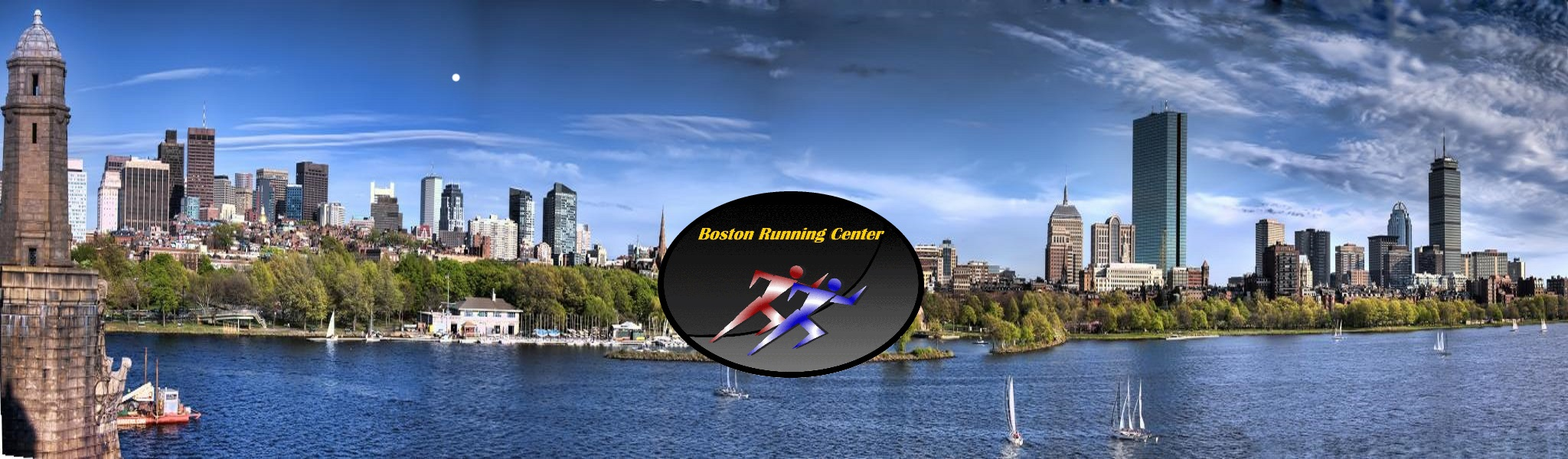 Boston Running Center